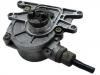 Vacuum Pump, Brake System:90531395
