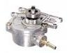 Vacuum Pump, Brake System:90531397
